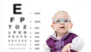 Göz sağlığınızı koruyacak 10 besin
