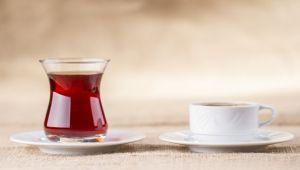 Çay ve kahvenin sağlığa etkileri
