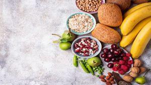 Antibiyotikte beslenmenin önemi