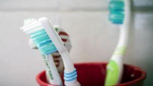 Diş hijyeni önemli