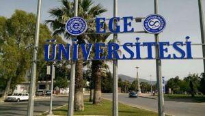 Ege'den bağışı kampanyası