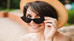 Göz sağlığınızı korumak için 5 öneri