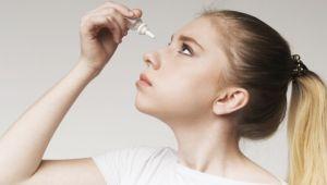 Huysuz hastalık: Konjonktivit