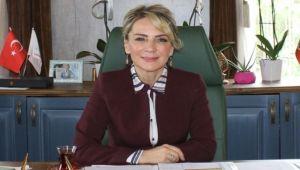 İl Sağlık Müdürü Salnur görevinden alındı