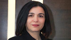 Roche İlaç Türkiye'nin genel müdürü belli oldu!