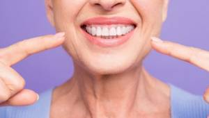 Bayramda Diş Ağrısı Çekmeyin