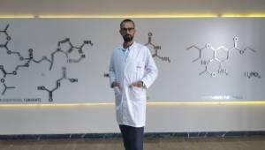 Türk bilim insanlarından yerli ve milli Covid-19 ilacı