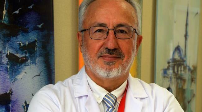Viral Hepatitli Hastalarının Yüzde 80'i Rahatsızlığından Habersiz