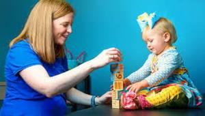 Pediatrik Rehabilitasyon Nedir? Bebekte ay ay dikkat edilmesi gerekenler nelerdir?