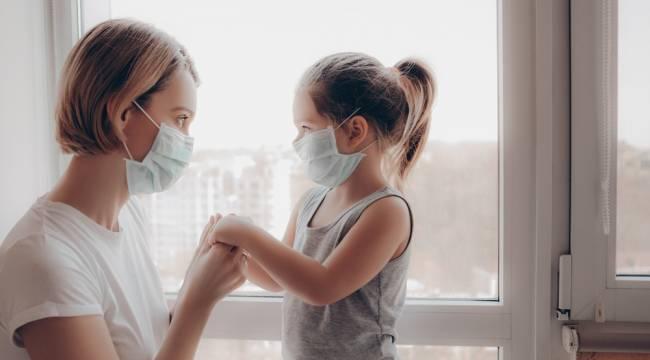 Çocuk sağlığı ve psikoloji uzmanlarından uyarılar