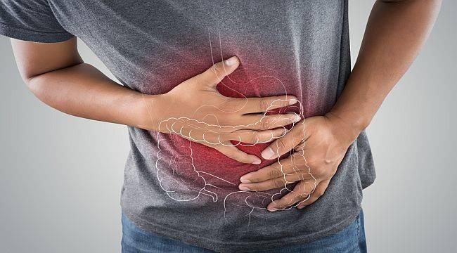 Kalın Bağırsak Polipleri Kolon Kanseri Nedeni Olabilir