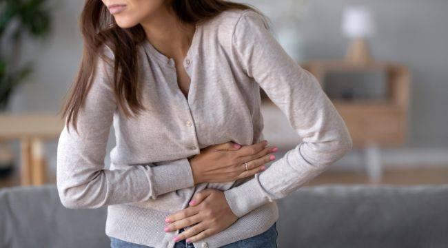 Kalp Hastaları İçin 12 Pandemi Önerisi