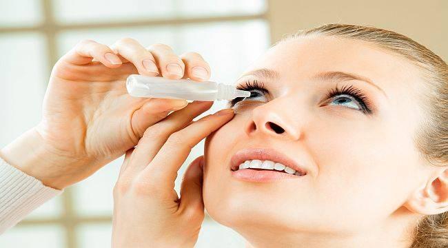 Ramazan Ayında Göz Sağlığınızı İhmal Etmeyin