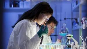 Kilit Rol Moleküler Biyomühendislikte