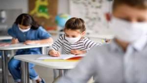 Alerjisi ve Astımı Olan Çocukların Dikkat Etmesi Gerekenler