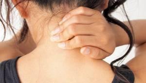 Baş Boyun Kanserleri Farkındalıkla Aşılabilir