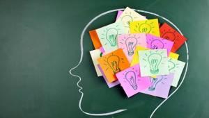 Beyin ve Hafızayı Güçlendirecek Üç Tavsiye!