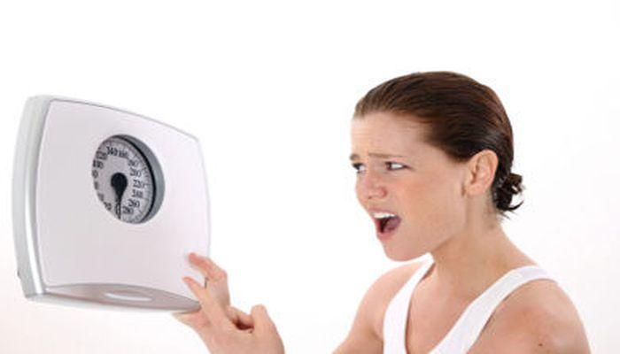 Vücut kontur uygulamalarıyla ideal vücut ölçüleri