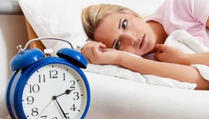 Huzurlu Uyu Hayatına Değer Kat