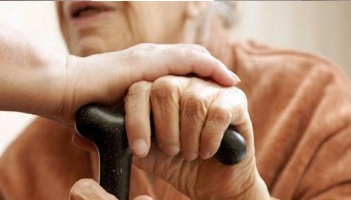 Yaşlılara Saygı Haftası'nda açıklanan rakamlar dikkat çekici