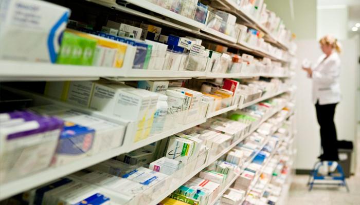 Ücretsiz 'tıbbi malzeme'ye iki ay erteleme